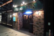 IRISH PUB CELTS 品川港南口店 店舗イメージ