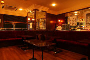 Cafe et Restaurant FIGARO 店舗イメージ