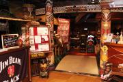 Tiki Tiki 新宿店 店舗イメージ