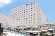 オリエンタルホテル東京ベイ 店舗イメージ