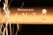 GINTO ZOE銀座店 店舗イメージ