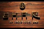 SHARI THE TOKYO SUSHI BAR 店舗イメージ