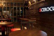 SCIROCCO 店舗イメージ