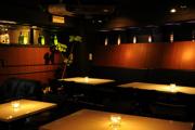 横浜 clef 店舗イメージ