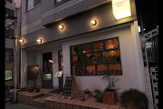 グッディーズ カフェ 店舗イメージ