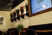 KAITEKI CAFE 店舗イメージ