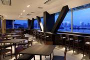 Frame cafe 店舗イメージ