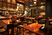 AlohaTable Hawaiianbar 店舗イメージ