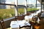 イタリア料理 レストラン マエストロ 店舗イメージ