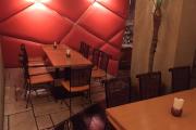 T.T.Cucina 店舗イメージ