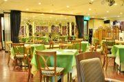 ホテル横浜キャメロットジャパン「グレードA」 店舗イメージ