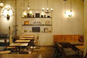 目黒 CHUM APARTMENT 店舗イメージ