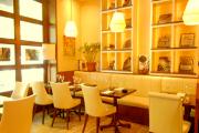 FUNGO DINING 店舗イメージ