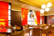 ホテルウィングインターナショナルプレミアム東京四ツ谷「ビストロW」 店舗イメージ