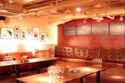 GASTRO-PUB COOPERS 丸の内店 店舗イメージ