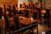 DINING BAR 吉濱 -YOSHIHAMA- 店舗イメージ