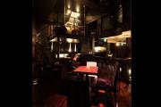 Jazz Lounge en Counter 赤坂店 店舗イメージ