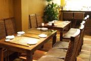 DINING RESTAURANT BAR TAM TORNADO 店舗イメージ