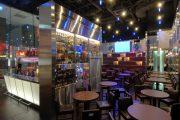 BAR of TOKYO 丸の内トラストタワー店 店舗イメージ