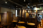 N9Y Butcher's Grill New York 店舗イメージ