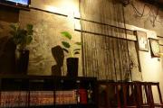 GYOEN ROSSO 198 店舗イメージ