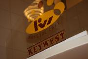 BAYSIDE CAFE KEY WEST 店舗イメージ