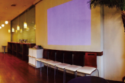 CRUX Kafeo 店舗イメージ