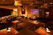 Hi's GINTO新宿3丁目店 店舗イメージ
