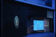 銀座水響亭 店舗イメージ