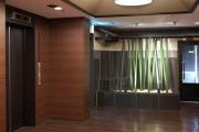 パイオランドホテル 店舗イメージ