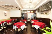 イタリアンレストラン  リトルキャット 店舗イメージ