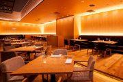 THE SAKURA DINING TOKYO 店舗イメージ