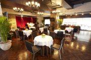 WEDDING&PARTY 銀座ベノア 店舗イメージ