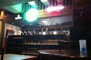 ニューヨークグリル&クラフトビール ROSE HOGS 立川 店舗イメージ