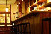 RACINES Meatball&Localtable 店舗イメージ