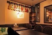 KOLOHE STYLE Ojisanchi 店舗イメージ