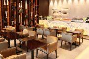 ラグナスイート 新横浜 ホテル&ウエディング 店舗イメージ