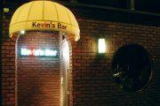 Kevin's Bar 店舗イメージ