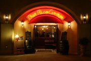 Bar Rica Cerveza 店舗イメージ