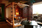 PJ Bar&Ethnic Dining 店舗イメージ