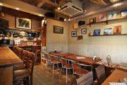 JAMMIN' 藤沢店 店舗イメージ