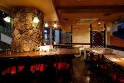 イタリアンバル SHUN(旬) 店舗イメージ