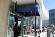 SEAFOOD&GRILL Atlantic 横浜ベイクォーター 店舗イメージ