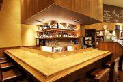 PRONTO 横浜三井ビル店 店舗イメージ