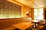 一軒家貸切ダイニング ささのや茶々 横浜 店舗イメージ