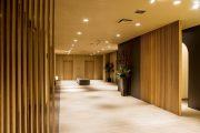 フラールガーデン東京 店舗イメージ
