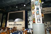 MLB cafe TOKYO 東京ドームシティ店 店舗イメージ