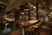 ワインの酒場。ディプント 水道橋店 店舗イメージ